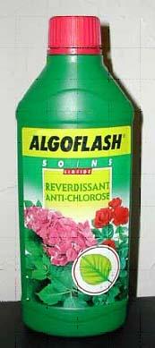aimant anti algue
